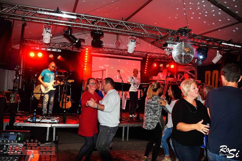 FF Fest Gobelsburg 2018 Web (74 von 116).JPG