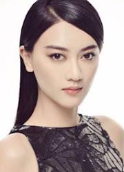 Lu Zizhen China Actor