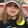 Zoe Young's profile photo