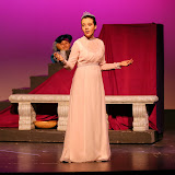 2014Snow White - 124-2014%2BShowstoppers%2BSnow%2BWhite-6601.jpg