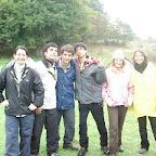 kırklaareli 20-23.10.2006 (43).JPG