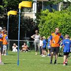 schoolkorfbal 2010 056.jpg