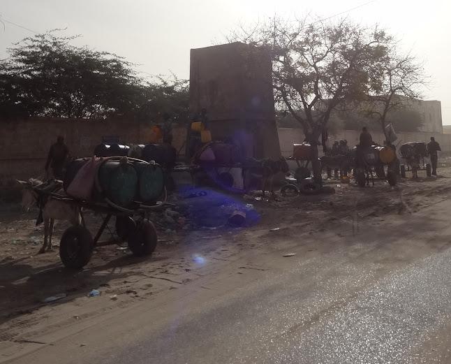 marrocos - Marrocos e Mauritãnia a Queimar Pneu e Gasolina - Página 8 DSC06170
