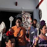 CaminandoalRocio2011_058.JPG