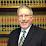 Aaron Friedmann's profile photo