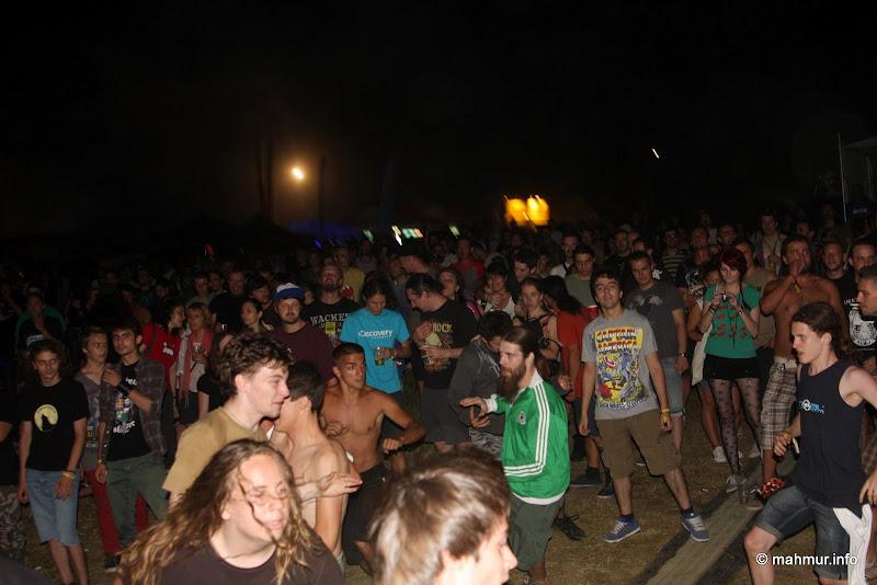BEstfest Summer Camp - Day 2 - IMG_2815.JPG