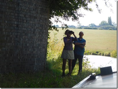 2 we were being videos