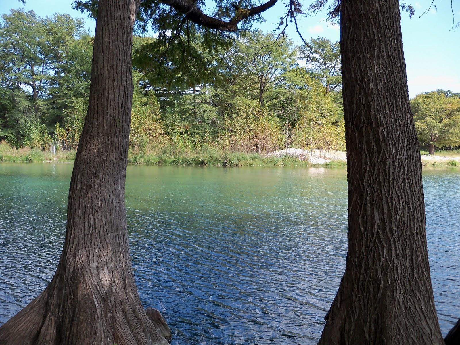 Fall Vacation 2012 - 115_3831.JPG