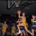 Basketball - IMG0079.jpg
