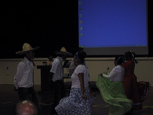 NL- Cena Herencia Hispana, Juegos Tradicionale - IMG_2802.JPG