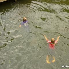 Ferienspaß 2010 - Kanufahrt - P1030968-kl.JPG