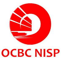 Lowongan kerja FRONTLINER & CUSTOMER SERVICE PT. BANK OCBC NISP Tbk
