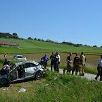 Nesreča Osek1l.JPG