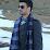 Asim Zulfiqar's profile photo