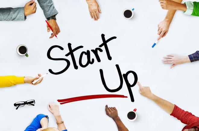 Tại sao nhiều người thích Startup và Khởi nghiệp - Việt StartUp