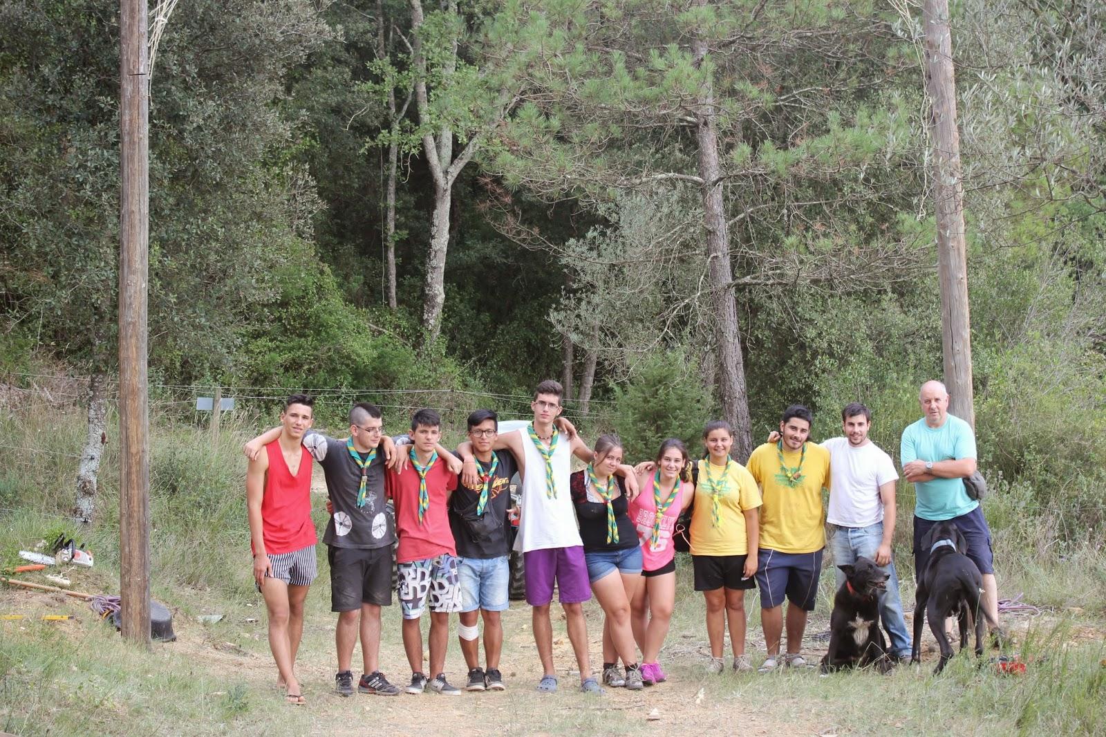 Campaments Estiu Cabanelles 2014 - IMG_0364.JPG