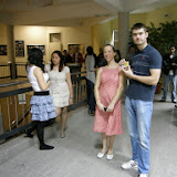 PromocijaSingidunumNewsA24012012
