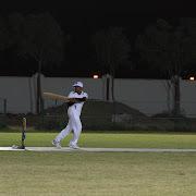 slqs cricket tournament 2011 065.JPG