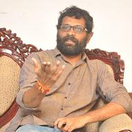 Bhanu Shankar Latest Stills