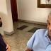 """""""NÃO PUDE ME DESPEDIR DO MEU PAI"""", DESABAFA LUCIANO"""