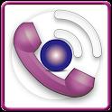 تسجيل جميع المكالمات الهاتفية icon