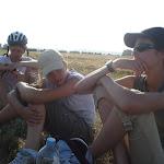 Camp_20_07_2006_0339.JPG
