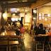 Novo decreto flexibiliza o funcionamento de restaurantes e bares em Itabuna