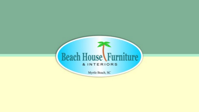Profile Cover Photo. Profile Photo. Beach House Furniture U0026 Interiors
