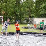 zeepvoetbal-molenschot-2015-040.jpg