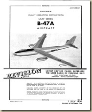 Boeing B-47A Flight Handbook_01