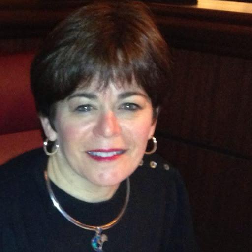 Debra Shapiro - Address, Phone Number, Public Records