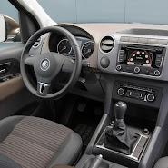 Volkswagen-Amarok-20.JPG