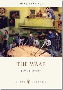 the waaf