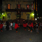 FM 2009 - Festa%2BMajor%2B2009%2B024.JPG