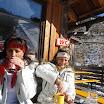 IPA-Schifahren 2011 019.JPG