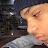 Juanny StaXx avatar image