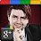 Christian Mayer (Silver Harlequin)'s profile photo
