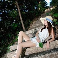 LiGui 2015.04.28 网络丽人 Model 文欣 [41+1P] 000_2022.jpg