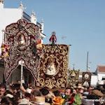 VirgenaOlivares2011_039.jpg
