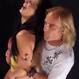 HO & Billabong photo shoot with Jailey Lee and myself - DSCF1449.jpg