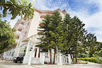 Фото 4 Pashas Princess Hotel