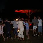csopaki tábor 2008.07.05 - 07.12. 019.jpg