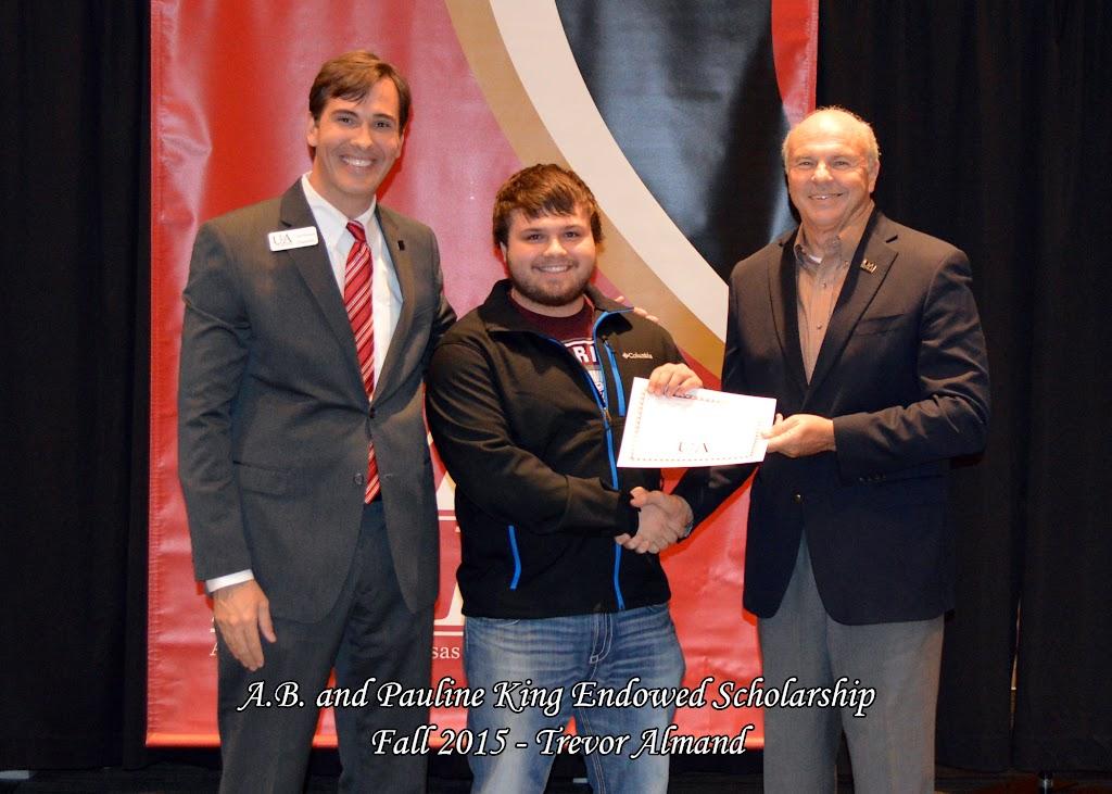 Scholarship Ceremony Fall 2015 - AB%2Band%2BPauline%2BKing%2B-%2BTrevor%2BAlmand.jpg