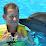 Greg Kostiuk's profile photo
