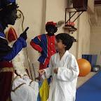 09-12-05 - Sinterklaas 84.JPG.jpg