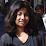 Namrata Kundu's profile photo