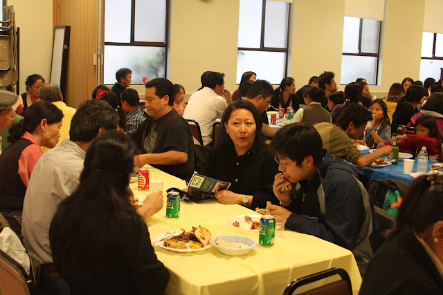 Dinner for NARTYC guests by Seattle Tibetan Community - IMG_1494.JPG
