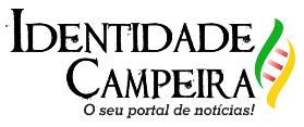 Portal Identidade Campeira