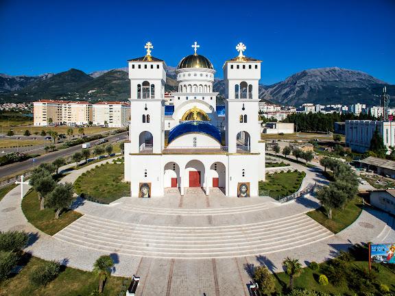 Fotograf Sergej Zabijako, https://www.facebook.com/Sergej.Zabijako, +382 68 129392, #Montenegro #CrnaGora #photoSergejZabijako #PromoMontenegro © Sergej Zabijako, © Promo-Montenegro, 2016
