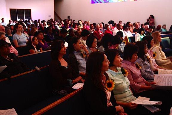 2009 MLK Interfaith Celebration - _MG_7989.JPG